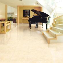 aa grade hotsale cheap beige spot sandstone polished tile prices