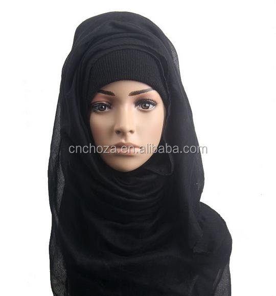 muslim single women in plain Muslim single women - welcome to the simple online dating site, here you can chat, date, or just flirt with men or women sign up for free and send messages to single women or man.
