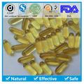 atacado produtos de suplemento alimentar do selo do óleo cápsula macia