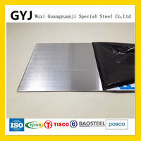 High Quality Products No 8 Mirror Finish Stainless Steel Sheets 304
