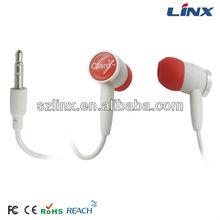 Perfect Mini Micro Earphone Wireless