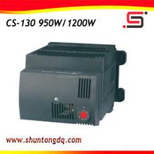 950W,1200W Compact high-performance industrial electric fan webasto heater