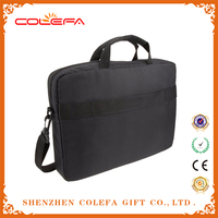 new arrival laptop computer bags Basic 15.6-Inch Laptop and Tablet Bag laptop trolley bag for men