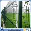 High quality 50*50mm removable plastic fence/removable metal fencing posts/ galvanized fencing