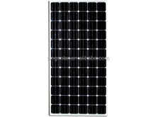 Monocrystalline Silicon Material PV solar panel 300W SFM30072