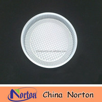 Environmental protection material ! plastic food container NTPC- 031B