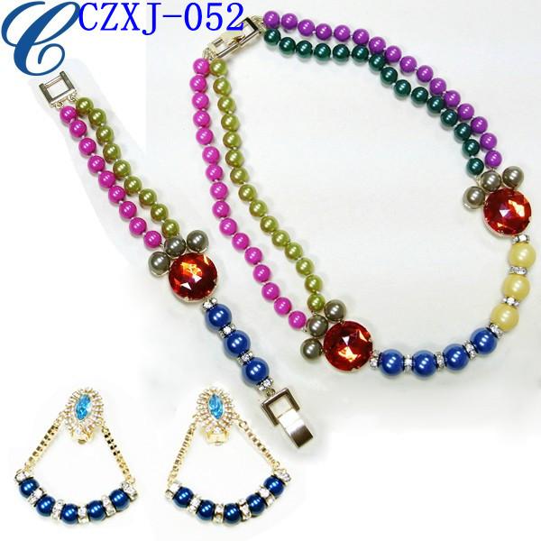 jewelry set 052.jpg
