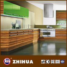 Wholesale Import kitchen cabinet