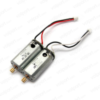 Motor for Yizhan Tarantula X6 and H16 RC Quadcopter Helicopter Drone Spare Parts