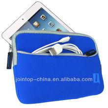 wholesale neoprene laptop sleeve fashion computer bag