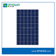 60cell 19KG high quality hot sale 240w mono solar photovoltaic panel