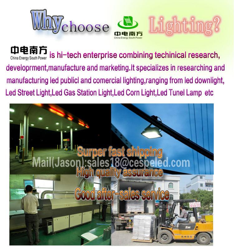 4why choose XX light.jpg