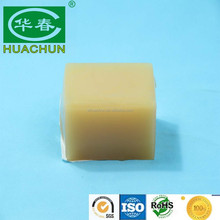 PSA Hot Melt Adhesive hot melt adhesive for box