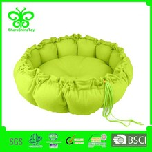 wholesale dog beds luxury pet dog beds