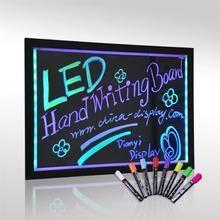 Wholesale Rohs & CE RGB LED drawing light box