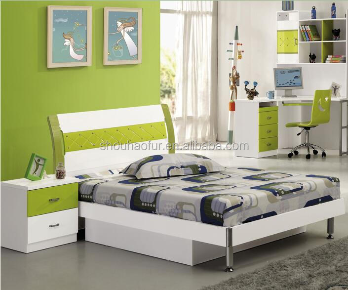 The minimalist leather style bedroom sets for sale 8126 for Minimalist bedroom furniture sets