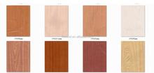 wood grain print Paper for decoration
