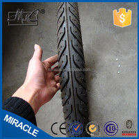 alibaba express motorcycle tyre 2.50-17 puncture proof motorcycle tires