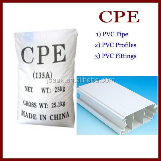 CPE%2F_Chlorinated_Polyethylene_for_PVC_Pipe