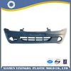 OEM & ODM High quality cheap price Auto Parts, auto plastic parts, auto spare parts for japanese cars