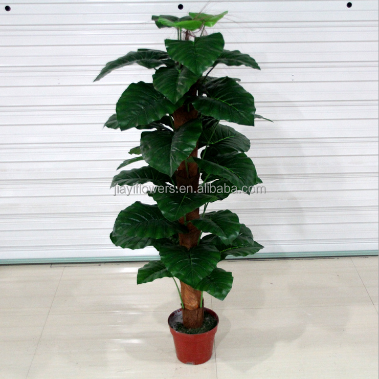 large indoor home decorative artificial tree buy large artificial decorative tree indoor home. Black Bedroom Furniture Sets. Home Design Ideas