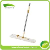 car tool microfiber stick mop with handle