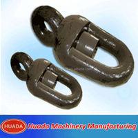 High Quality Easy Installation Manual Hoist& Hoist Lifting Chain