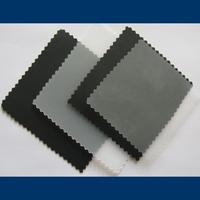 high tensile strength geomembrane used in arowana fish farm