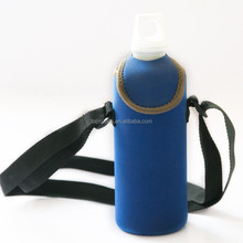 The sale well hot popular neoprene can/bottle/cup cooler