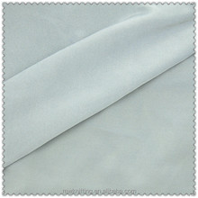 Factory best price dyed Mattress Material Spandex Knitted Fabric
