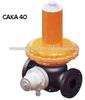 /p-detail/Alta-presi%C3%B3n-regulador-de-gas-precio-300006610948.html