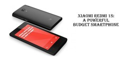China cheapest android 4.3 dual sim card gsm/wcdma support 32gb mobile phone