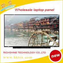CHIMEI 15.6'' replacement eDP lcd screen panle N156HGE-EB1 1920*1080