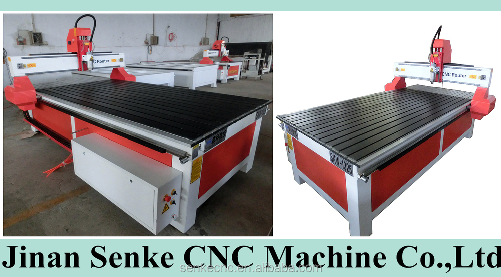Carving Machine Price Machine Price in Pakistan