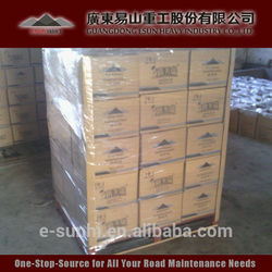 bitumen joint sealant