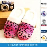 top hot price sale ladies footwear pictures