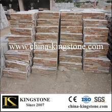 Competitive random paving stone with own quarry & CE certificate