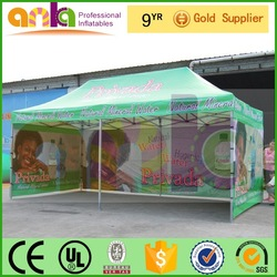 Best choice ultra light tent With CE Certificate