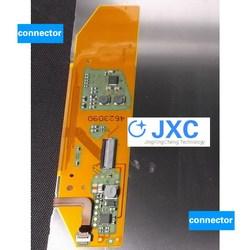 -LT070ME0500 brand new led screen for nexus 7 2nd 2013.