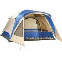 Factory of camping roof top tent for sale