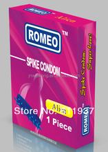 love sex condoms