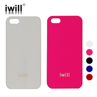 Alibaba express Customized phone case for iphone5 5s , cheap goods from china