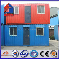 shipping container prefab homes for sale from india/prefabricated house
