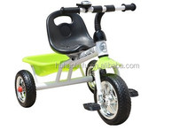 2015 Wholesale Tricycle For Kids New style Children Baby Trike Toys