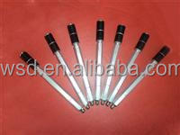 Aluminum grouting injection tools /aluminum injection packer/high pressure/injection packer