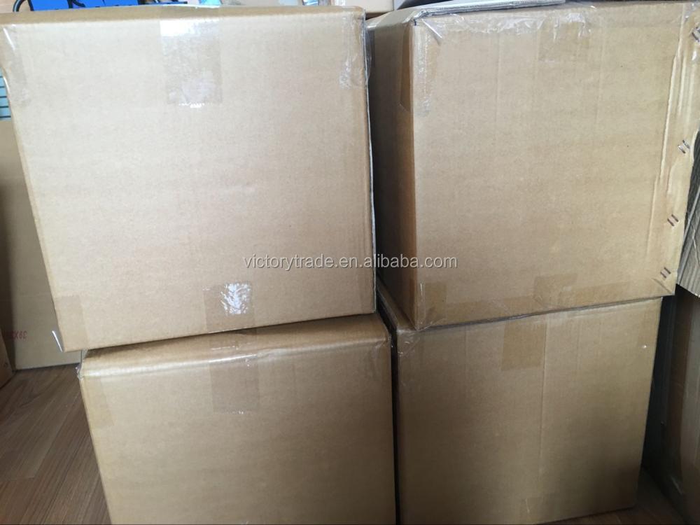 V-A054 Одноразовые белые пластиковые медицинские Пинцеты