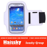 for smasung galaxy s4 sport arm band