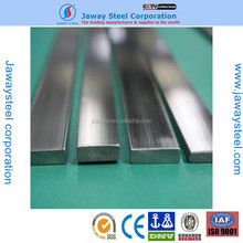 factory directly supply stainless steel bars and profiles