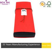 Packaging Factory Nice Fancy Pocket Knife Gift Box