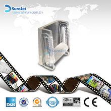 ciss accessory ! Ink regulator for HP Epson Canon Lexmark Samsung CISS